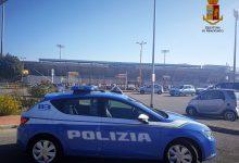 Benevento| Match Benevento-Livorno, daspo per un tifoso della Strega