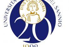 Benevento| Unisannio, mercoledi inaugurazione delle residenze universitarie. Arriva De Luca