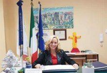Sant'Agata de' Goti| Autostima, scuola e famiglia binomio necessario