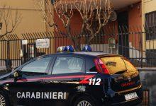 Marzano di Nola| Non mandano i figli a scuola, 4 genitori denunciati dai carabinieri