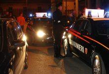 Avellino| Nuovo Clan Partenio, i vertici restano in carcere