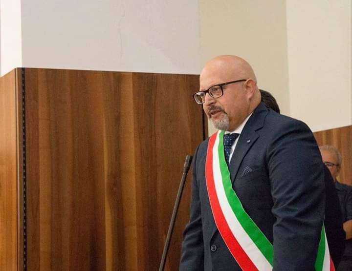 Avellino| Ditte esecutrici di lavori pubblici, la Corte dei Conti dà ragione a Ciampi