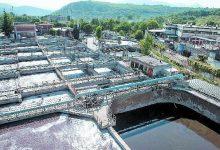 Solofra| Lavoratori in nero e violazione sui rifiuti, denunciati 7 imprenditori conciari