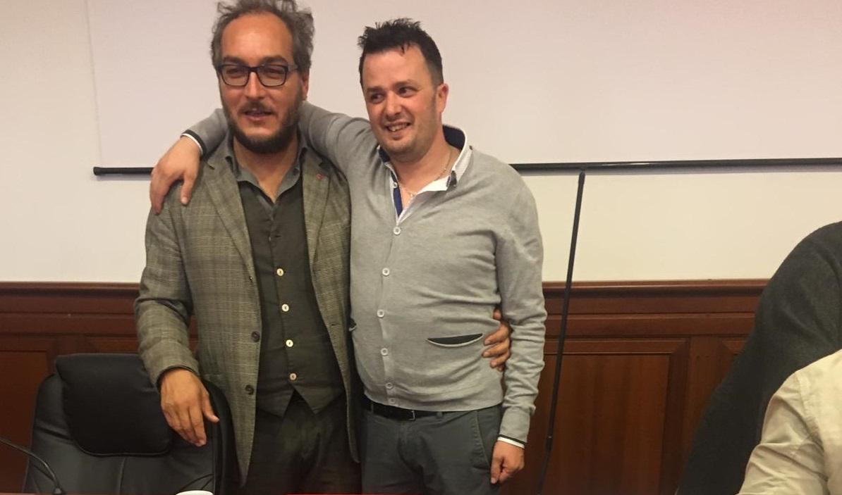 Solofra| Filctem Cgil, Di Maio eletto segretario: riflettori su concia e Alto Calore