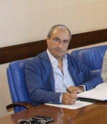 Benevento| FAI Cisl, Forestazione: richiesta incontro a Ricci e tavolo comune