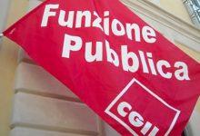 Avellino| Cgil, è Licia Morsa il nuovo segretario della Funzione Pubblica
