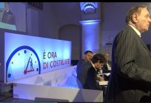 Benevento| Danni e maltempo, Mastella: noi lasciati soli dal Governo