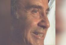 Avellino| Il gip archivia il caso Masucci: fu suicidio