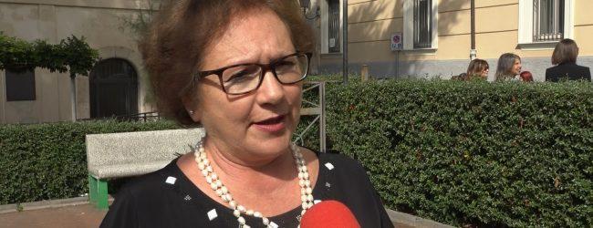 Benevento| Mena va in pensione, Palazzo Mosti non sarà più lo stesso