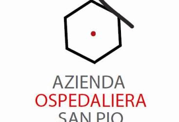 Benevento| Covid, bollettino del San Pio: restano 30 i sanniti ricoverati  Lab TV