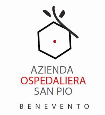Benevento| San Pio, analizzati 100 tamponi: un nuovo caso nel Sannio