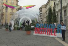 Avellino| Cultura Digitale, ecco la sfida della scuola del futuro