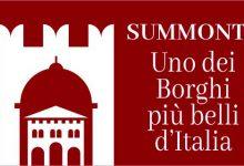 """Summonte  IX settimana Benessere psicologico in Campania, l'evento """"Le forme della Resilienza"""""""