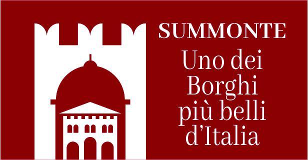 Summonte| Fine settimana di eventi per 'Sentieri Mediterranei'