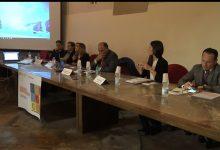 Benevento| Unisannio, tra Mercato Unico e Diritto d'Autore