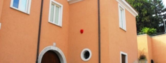 Avellino| Sviluppo in Irpinia, una due giorni a Villa Amendola organizzata dal Quotidiano del Sud
