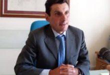 Avellino| Ciampi ha scelto: è Vincenzo Lissa il nuovo segretario generale del Comune