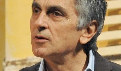 Benevento| BCT, il Premio alla Carriera a Vincenzo Salemme. Appuntamento in piazza Cardinal Pacca