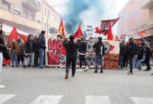 Benevento| Decreto sicurezza, lavoro e scuola: Benevento scende in piazza