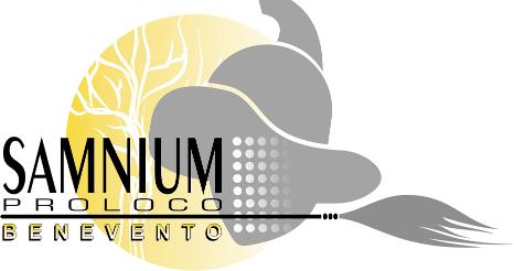 Eventi a Benevento, work in progress per la Proloco Samnium