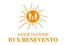 Lavori Pubblici Provincia, IO X Benevento: fare attenta analisi sul Dirigente e accertare disattenzioni e responsabilità
