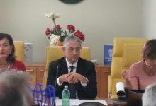 Benevento| Confindustria incontra i parlamentari: è la volta di De Caro e Sandra Lonardo