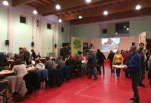 Benevento| Il Comitato di Quartiere Sacro Cuore festeggia il primo anno
