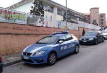 Sannio assediato, escalation di furti e rapine. L'incubo continua..
