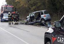 Benevento| Incidente tangenziale,deceduta la 37enne
