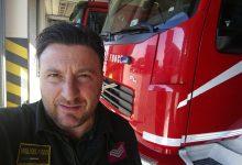 Benevento| Arrivano 22 vigili del fuoco, successo Conapo