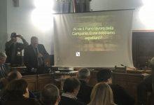Benevento| Piano Lavoro della Regione, piu' giovani nelle P.A.
