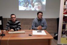 Benevento| Il Comitato di quartiere zona Cappuccini/Atlantici spegne la prima candelina