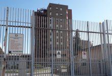 Benevento| Ennesima aggressione nei confronti degli agenti di Polizia Penitenziaria di Benevento