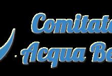 Aumento condotta idrica Torano Biferno, Acqua Bene comune: si scrive Acqua, ma si legge democrazia.