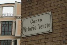 Grottaminarda| Nuove attività su corso Vittorio Veneto, amministrazione soddisfatta