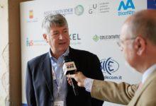 Assoprovider: «Infratel è stata per anni funzionale solo agli interessi di Telecom»