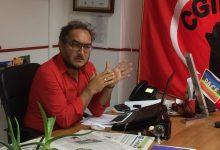 Avellino| Attacco ai giornalisti, Fiordellisi (Cgil): sconcertati dalle parole di Festa rispetto alla stampa