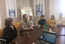 Benevento| Gesesa, assemblea sul tema della raccolta differenziata