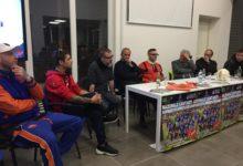 Pietrelcina| Partita del cuore: domenica scende in campo la Nazionale Cantanti