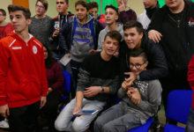 Benevento| Il riciclo parte da scuola con Green Game, il format approda a Benevento