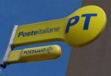 Rapinarono l'ufficio postale di Amorosi, arrestati tre uomini a Giugliano