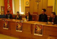 """Natale a Benevento, si parte con il """"Gran Gala d'Illusionismo"""""""