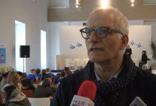 Benevento| Regionali, Gino Abbate: fase di confronto con tutti i cittadini interessati a proporre spunti e temi legati alla prossima campagna elettorale