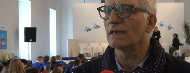 """Benevento  Biodigestore, Abbate (Noi Campani): """"Il dialogo tra istituzioni e imprenditori un primo risultato concreto"""""""
