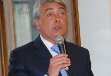 Avellino| Provincia, è Biancardi il nuovo presidente. Sconfitto Vignola