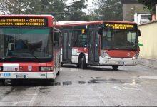 Benevento| Municipale, controlli su autobus di linee extraurbane