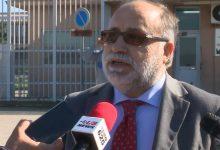 """""""Carcere: il lavoro possibile, il lavoro negato"""", convegno in consiglio regionale con Ciambriello, D'Amelio e Marrazzo"""