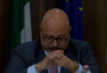 Avellino| Ciampi su fb: incertezza sul dissesto, non mi ricandido. Mossa per ricompattare il M5S