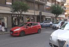 Avellino| Colpì l'ex compagna a martellate, rinvio a Giudizio per Galluccio