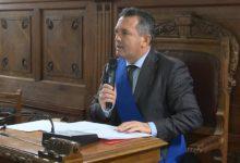Benevento| Provincia, Di Maria convoca alla Rocca la riunione dei dipendenti